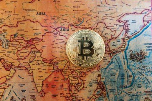 ЦБ Гонконга и Таиланда обдумывают создание цифровых валют