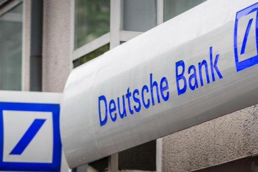 В этом году, в первом квартале, Deutsche Bank, крупнейший банк Германии и один из ведущих финансовых институтов Европы, зафиксировал прибыль в размере $146 млн. В то время, как Binance, самая большая в мире биржа криптовалют, зафиксировала прибыль в размере 200 миллионов долларов.