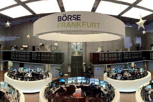 Deutsche Boerse запускает ETN Solana и Polkadot от VanEck