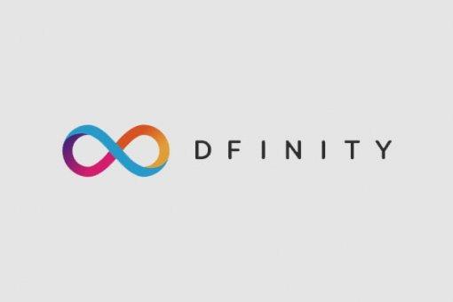 Токен интернет-компьютера (ICP) проекта Dfinity теперь на Coinbase Pro