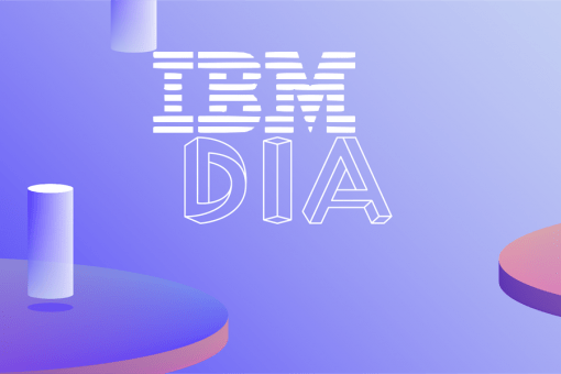 DIA переезжает на IBM Cloud
