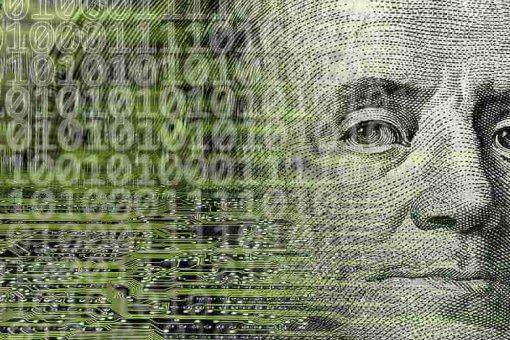 Новые меры США по борьбе с коронавирусом могут привести к созданию цифрового доллара