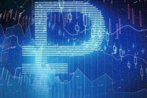 Пять российских банков заинтересованы в пилотном проекте цифрового рубля