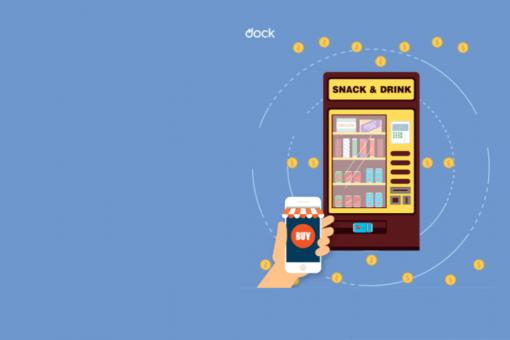 Стартап Dock выпустил демо-приложение Claim Deduction