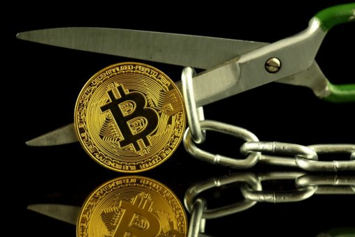 Криптобиржи OKEx и Kraken включили в листинг Bitcoin SV