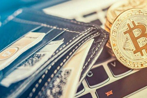Легкие монеты или как заработать на Bounty и Airdrop?