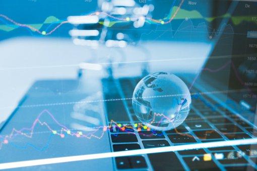Трейдеры срочно обращаются к DeFi, чтобы заработать на рынке криптовалют
