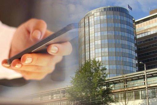 Голландские криптобиржи требуют снимок экрана для доказательства владения BTC