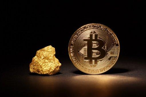 """Миллиардер Марк Кубан: """"У золота больше пользы, чем у биткойна"""""""