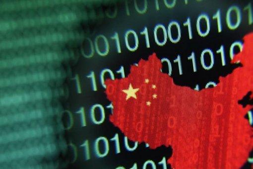 Популярность Tether в Китае вызывает жёсткую реакцию правительства