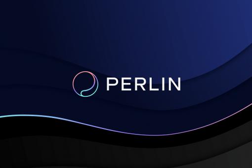 Цена Perlin (PERL) выросла на 100% из-за роста внимания к решениям в области зеленой энергии
