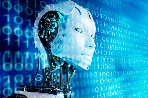 Европейский Парламент: ИИ должен оставаться под контролем человека