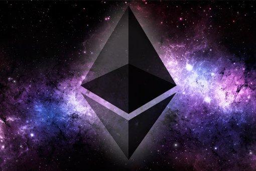 Ethereum становится нестабильным, что будет в ближайшее время с криптовалютой