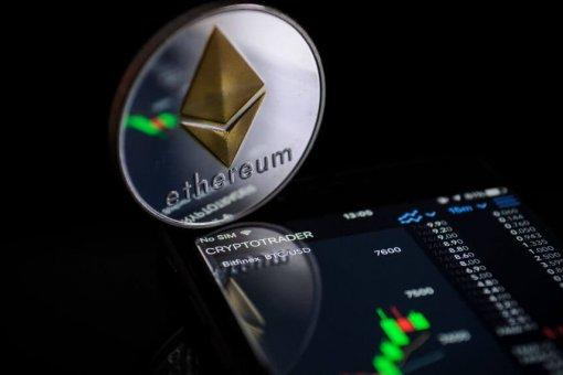 Цена Ethereum установит новый 6-месячный максимум? Мнение экспертов