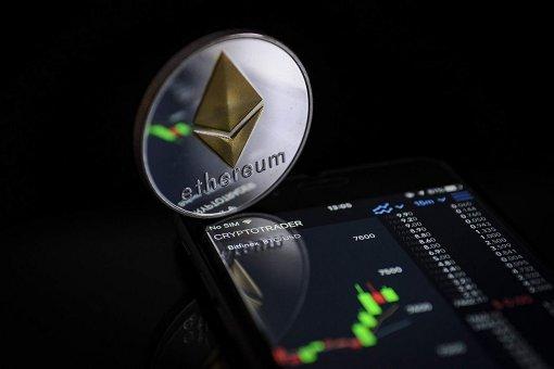 4 причины будущего роста цен на Ethereum от основателя Coinfund