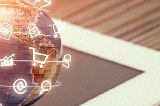 Инвестор Visa финансирует стартап Currencycloud, занимающийся денежными переводами