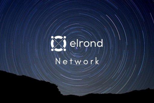 3 причины, по которым цена на Elrond (EGLD) взлетела выше 245 долларов
