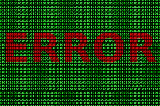 Платформа ставок ETH 2.0 обнаруживает многомиллионную ошибку в коде соперников