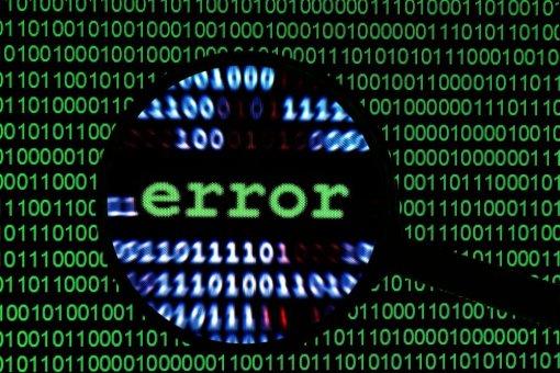 Binance приостановила торговлю из-за «внепланового» обслуживания системы