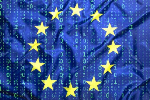 Глава европейской блокчейн-комиссии рассказал о преимуществах DLT