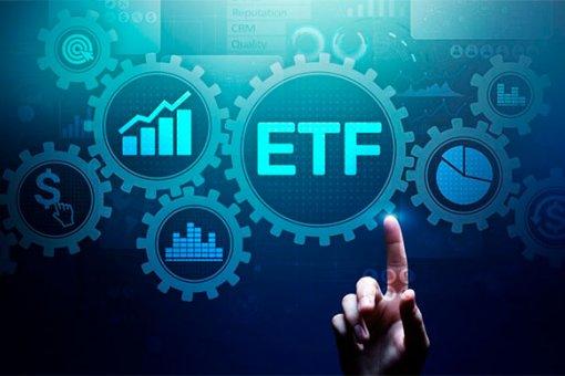 Amplify, Invesco и Galaxy Digital подали заявку на пару ETF