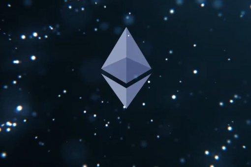 Ethereum 2.0 запущен: сегодня появился генезисный блок Beacon Chain