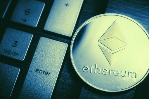 Топ-разработчик утверждает, что Ethereum 2.0 будет запущен раньше установленных сроков