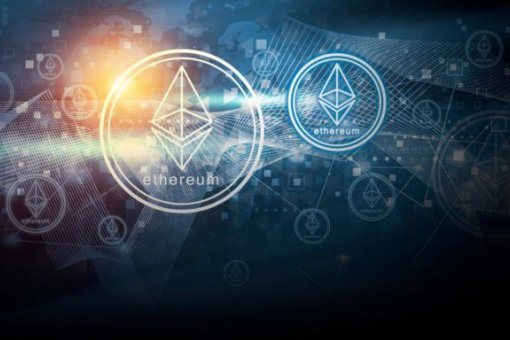 Официально: тестовая сеть обновления Ethereum 2.0 будет запущена 4 августа