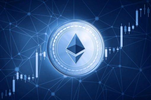 $ 5 000 Ethereum к концу мая? Почему бы и нет