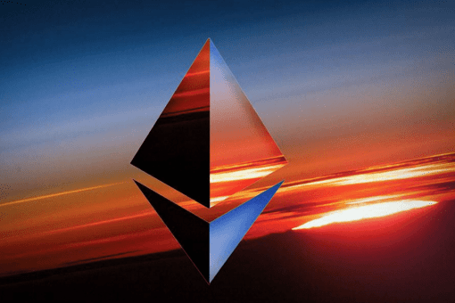 Данные опционов Ethereum показывают смешанное мнение трейдеров о будущем ETH