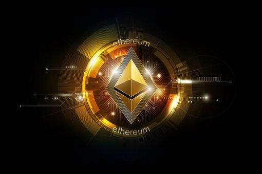 Данные показывают, что в Ethereum отсутствует краткосрочная стабильность