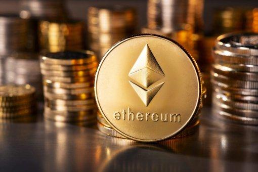 DeFi повышает комиссию за транзакции в Ethereum до максимумов 2018 года