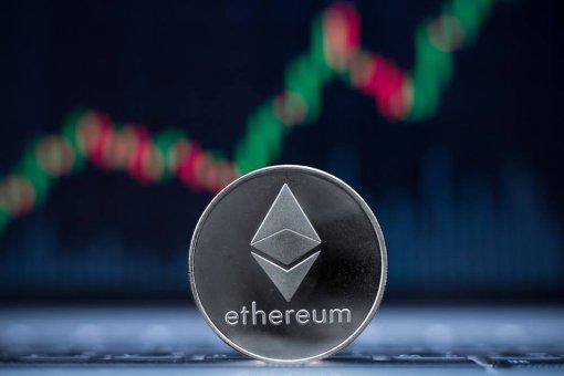 Три важные причины, почему Ethereum может упасть ниже 220 долларов
