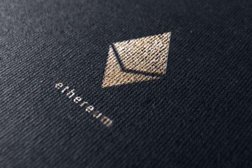 Ethereum станет первым блокчейном, который обработает транзакций на 1 триллион долларов.