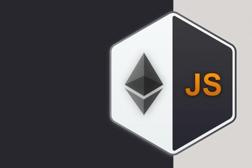 Команда EF JavaScript выпустила EthereumJS VM v5