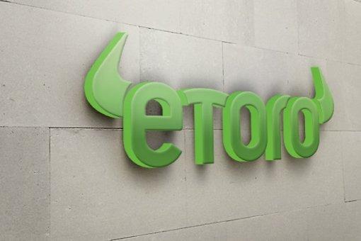eToro планирует ограничить покупку биткоинов