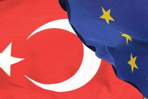 В Турции отменили сборы для криптокошельков в поддержку борьбы с коронавирусом