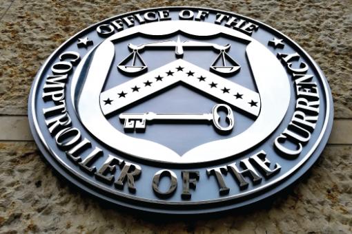 OOC утверждает, что банки могут проводить платежи с использованием стейблкоинов