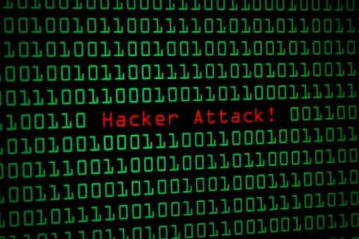 IOTA приостанавливает работу сети после взлома криптокошелька Trinity