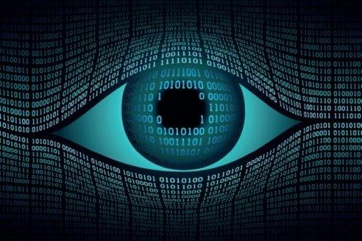 Барри Силберт: конфиденциальность станет более популярной темой для инвестирования