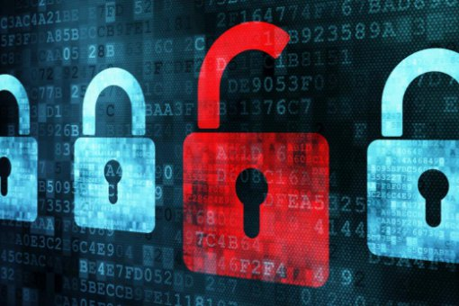 В криптокошельке DApp выявлена критическая уязвимость