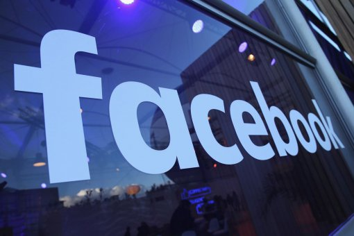 Facebook разработает собственную криптовалюту для переводов через WhatsApp