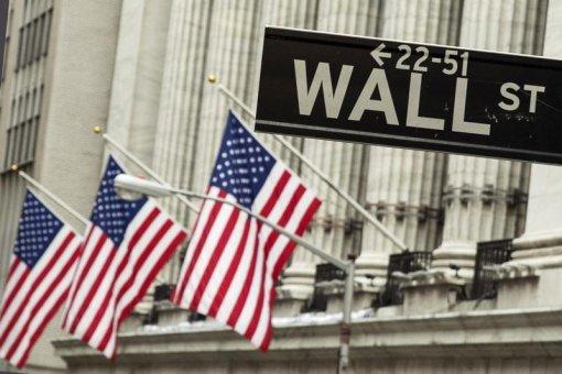Индикатор «страха» Уолл-стрит ставит перспективность биткоина под сомнение