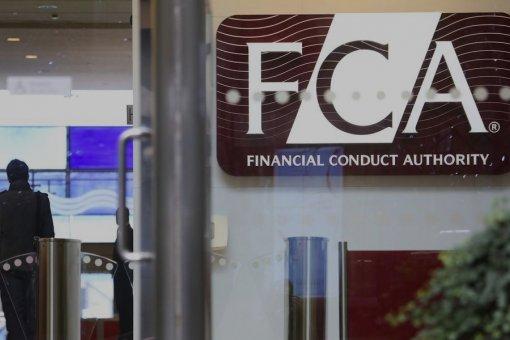 FCA призывает британцев сообщать о неавторизованных криптовалютных брокерах