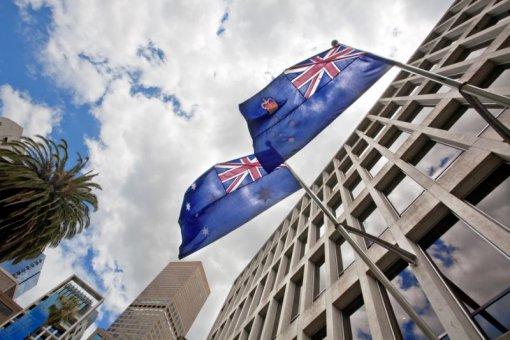 Австралийская фондовая биржа отложила переход на блокчейн из-за коронавируса