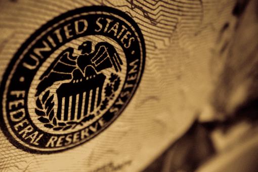 Является ли на самом деле сокращающийся баланс ФРС медвежьим знаком для биткоина?