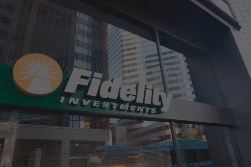 Финансовая корпорация Fidelity Investments запускает криптоплатформу для институциональных клиентов