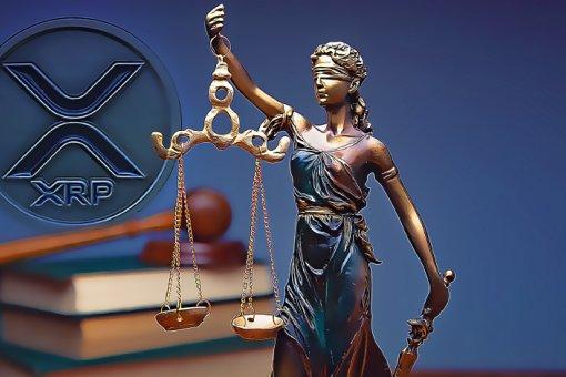 Ripple одержал еще одну победу в своей продолжающейся судебной тяжбе против SEC