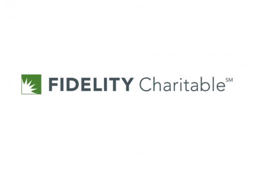 Fidelity в прошлом году собрала 28 миллионов долларов в виде пожертвований на криптовалюту