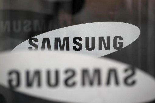 Gemini становится первой криптобиржей, сотрудничающей с блокчейн-кошельком Samsung